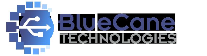 BlueCane Technologies